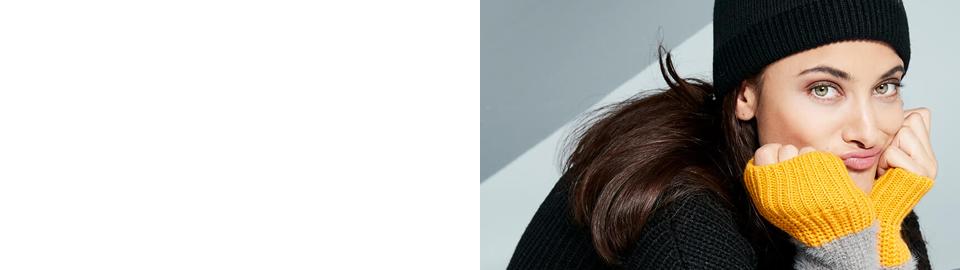 Transparent Lace Wigs