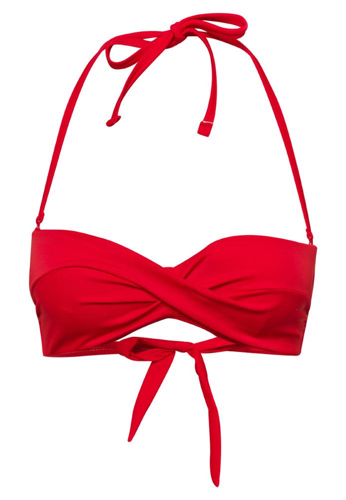 Basic-Bandeau-Bikini