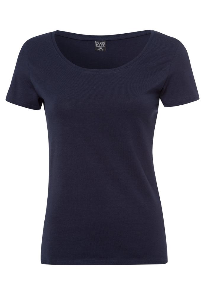 Stretch-Shirt