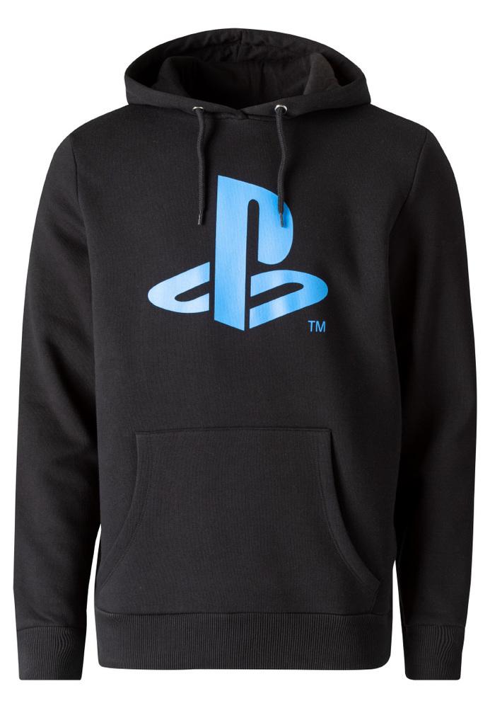 Playstation© Hoodie
