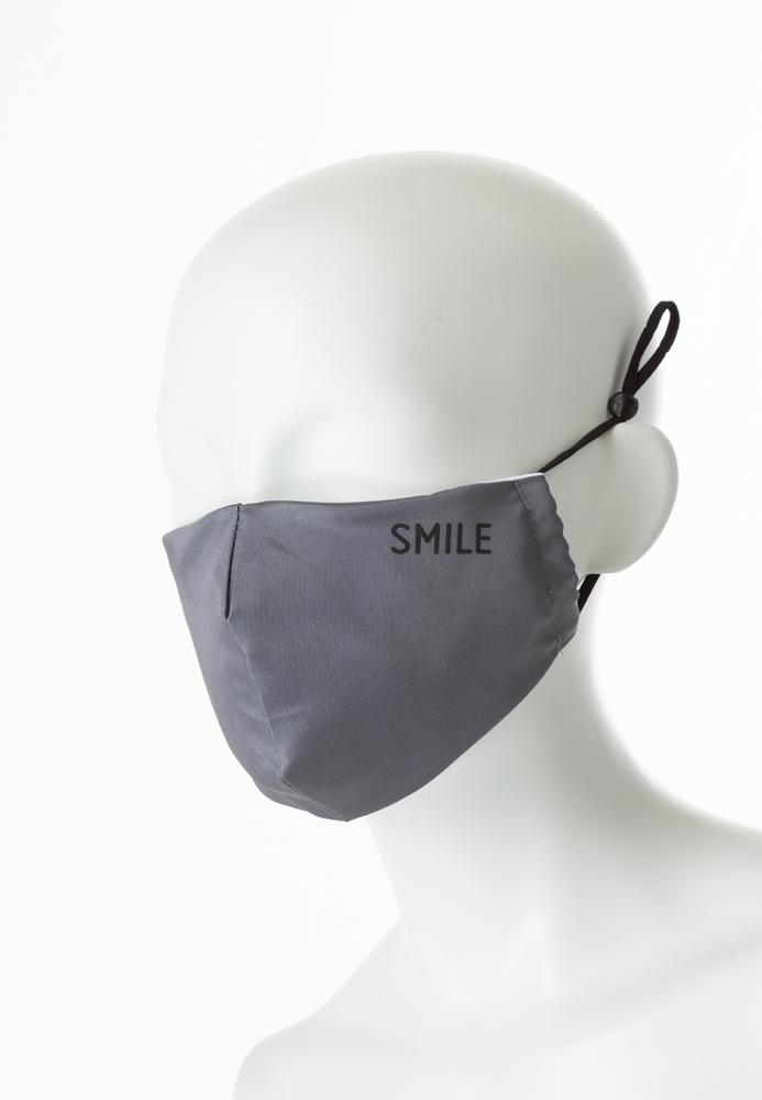 Mund - Nase Maske